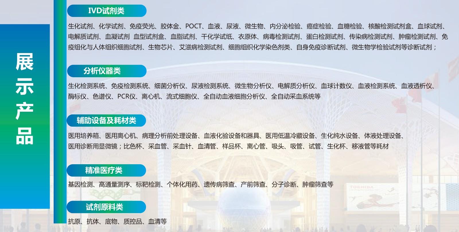 2021上海国际检验医学及IVD体外诊断试剂展览会-2.jpg